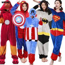 SA Material <b>Mike</b> Wazowski KigurumI <b>Adult Animal Pajamas</b> ...