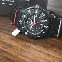 Купить <b>часы Traser</b> - все цены на Chrono24