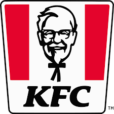 Download for free 10 PNG Kfc logo kentucky fried chicken top ...