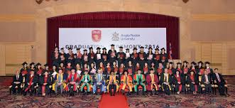 rsz aru first city uc graduation st class jpg cheong addressed the diploma graduates in his welcome address this is a historic and proud moment for all of us because you represent the first batch