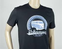 VW VOLKSWAGEN New Stylish 100% Cotton T-Shirt T Shirt Tshirt <<