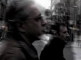 ANKITONER METAMARS es un proyecto de Anki Toner (Superelvis) y Javier Piñango (Cerdos, Mil Dolores Pequeños, Destroy Mercedes, Druhb) y supone la ... - anki