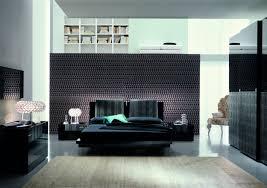 Men Bedrooms Simple Mens Bedroom Ideas Stunning Best Ideas About Men Bedroom