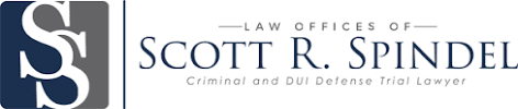 Law Offices of Scott R. Spindel: Los Angeles Criminal Defense Lawyer