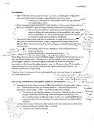 outline of a theme essay outline template documents in pdf excel word emily dickinson the poet home middot essay theme