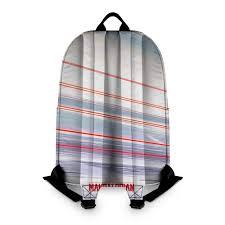 <b>Рюкзак 3D</b> HUNTER #3186765 – <b>рюкзаки</b> с принтами в Москве от ...