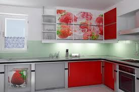 image wall decorations kitchen: strawberry kitchen wall decor strawberry kitchen wall decor strawberry kitchen wall decor