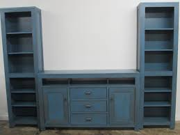 oak furniture west bl wall unit furniture fair north oak furniture west 6149bl 3 piece wall unit item number 6149bl