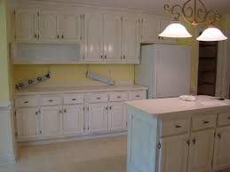 Pine Kitchen Cupboard Doors Kitchen Cabinet Refacing Ideas Large Size Of Refacing Kitchen