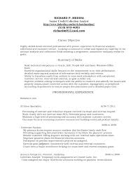 collection agent resume sample collections resume actuary resume collections agent