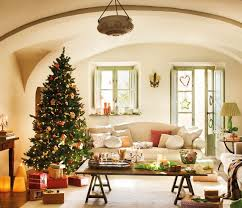 Image result for christmas interior painting