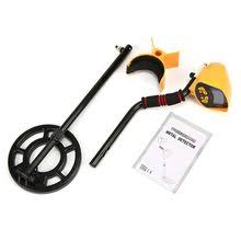 <b>Md3010ii</b> reviews – Online shopping and reviews <b>for Md3010ii on</b> ...