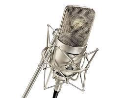Купить <b>Микрофон NEUMANN M</b> 149 tube set в Москве, цена ...