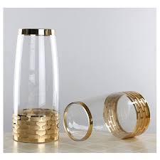 China <b>Modern</b> Pop Hand-Made <b>Hydroponic</b> Glass Flower <b>Vase</b> with ...