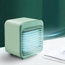 Best value <b>Mini Portable Air Conditioner</b> – Great deals on Mini ...