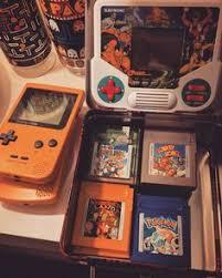 Games: лучшие изображения (38) | Комнаты видеоигр, Комната ...