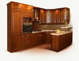 <b>Фасады</b> из плит <b>МДФ</b>. Все о фасадах для кухонной мебели