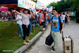 73 fake colleges exposed|Society|chinadaily.com.cn