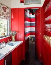 kitchen captivating colorful peel