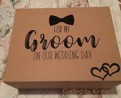 wedding gift to groom embroidered groom handkerchief hankie