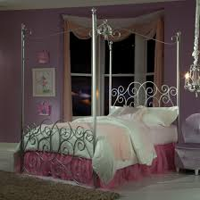 princess room furniture. full size of princess bedroom furniture disney accessories bedding set twin decorating ideas lovable boys sheets room h