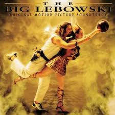 Vinyl <b>VARIOUS ARTISTS</b> - The Big Lebowski (<b>OST</b>) (180g Vinyl LP ...