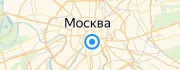 <b>Сумки</b>-холодильники — купить на Яндекс.Маркете