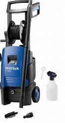 <b>Минимойка Nilfisk</b> ALTO <b>C</b> 130.1-6 X-TRA купить: цена на ...