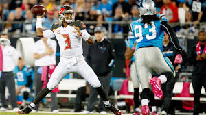 roundtable positions to target in round 1 the roster reshaped by the first rush of agency buccaneers com contributors joe kania andrew norton and scott smith debate the best position to