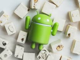Google выпускает Android 7.1.1 для линеек Nexus и Pixel - 4PDA