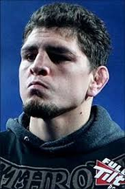 Nick Diaz. Birthday: 1983-08-02 - 20091027011521_nickdiaz