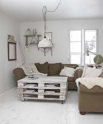 38 adorable white washed furniture pieces for shabby chic and beach dcor_37 white beach furniture