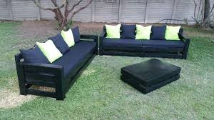 Image Of Sofa Wood Pallet Furniture For Sale  Home Decor