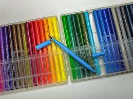 Набор цветных маркеров <b>Xiaomi</b> 36 цветов! Miroom! - 1400 руб ...