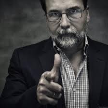 Paco Ortiz Remacha es el director de deportes de Aragón Radio y el presidente de la Asociación de Periodistas Deportivos de Zaragoza. Hijo de Paco Ortiz, ... - foto2