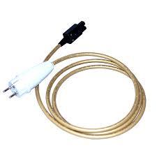 <b>Кабели Van Den</b> Hul – цены в Москве | купить <b>кабель</b> Ван ден хул ...