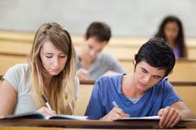 for incoming college freshmen tips for incoming college freshmen