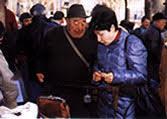 Ets Charles Vian - vente et exportation de truffes noires produits ... - marche