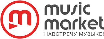 Гитарные <b>педали эффектов Blackstar</b> (Блэкстар) купить в Минске ...