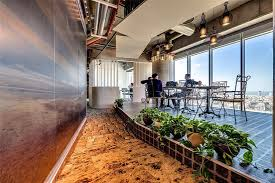 google office tel aviv pictures 44 pics offices google office tel aviv 31 archdaily google tel aviv office