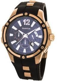 <b>Часы Quantum HNG358</b>.<b>851</b> - купить мужские наручные <b>часы</b> в ...