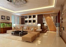 room design 13 comtemporary awesome living rooms awesome living room design