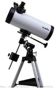<b>Телескопы Sky</b>-<b>Watcher</b> в интернет-магазине Оптические ...