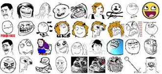 Como instalar emoticons de Memes para Facebook e MSN | Dicas e ... via Relatably.com