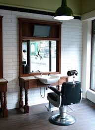 top ideas about barbershop ideas straight razor top 25 ideas about barbershop ideas straight razor shave barbers and the art of shaving