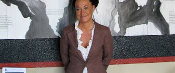 former naacp leader rachel dolezal says she can t job top news former naacp leader rachel dolezal says she can t job