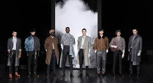 Spotlight on <b>Men's Fall</b>/<b>Winter</b> 2020-2021 collections from LVMH ...