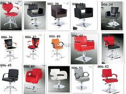 2017 popular beauty salon chairsalon styling chair hair salon furniture from roypan 11458 dhgatecom beauty room furniture