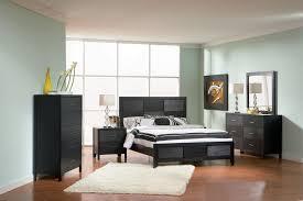expansive black bedroom furniture sets bedroom black bedroom furniture sets