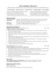 example of resume title sample cv english resume example of resume title resume title examples of resume titles technical support resume example resumes design